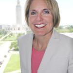 Kathy Kliebert.vu