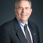 Robert Barham.cvb