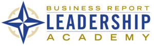 leadershipacademylogo