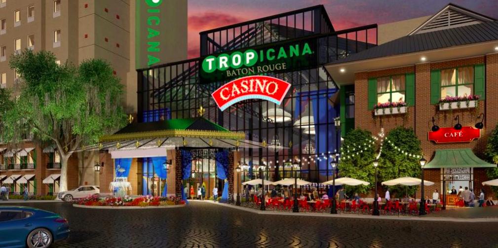 Miraculous Belle Of Baton Rouge Looking To Upgrade If Riverboat Casino Download Free Architecture Designs Intelgarnamadebymaigaardcom